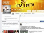 segnalazione Beta...