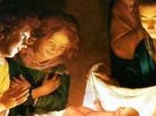 vera data nascita Gesù.