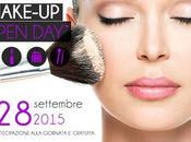 Giornata dimostrativa make-up Bari