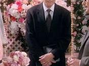 Bang Theory 9×01: Penny wedding dress
