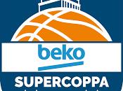 Supercoppa Basket Torino: tutte news