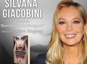 Silvana Giacobini presenta Spazio Tadini Questo sole Protegga settembre
