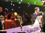 Emmy Awards 2015: vincitori vinti carpet