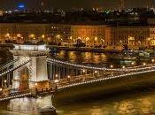 [Poesia] rivedrò Budapest