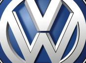 L'egemonia tedesca, Volkswagen quisling