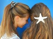 Moliabal: accessori capelli.