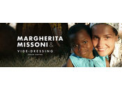 Margherita Missoni Videdressing