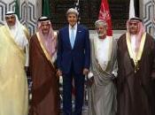 Quella presenza russa Siria piace nelle capitali Golfo