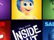 INSIDE OUT: lettura psicologica solo…