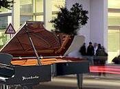 pianoforte Cagliari
