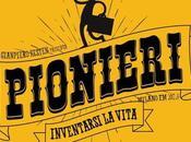 radiopop altro pionieri, inventarsi vita