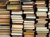 Leggendo Libri...