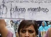 Ayotzinapa, anno dopo