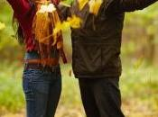 Appuntamenti prevenzione naturale mali stagione