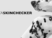 Diventa Skin Checker Roche Posay