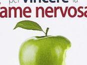 modi vincere fame nervosa (libro)