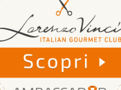 Lorenzo Vinci Tenuta Ripa Alta Vini Pugliesi