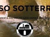Treviso sotterranea: nuovo itinerario turisti