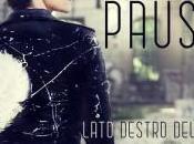 Laura Pausini: dalla Solitudine buon gusto greatest look
