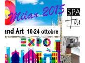 FOOD Spazio Tadini artisti dalla Russia agli Stati Uniti cura Monteoliveto Gallery Nizza