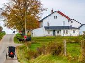 Amish: storia regole diventare loro!