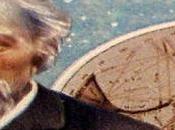 Giovanni Schiaparelli, scienziato piemontese aveva scoperto l'acqua Marte anni