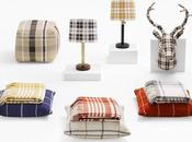 Plaid Style Collection