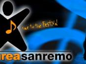 AREA SANREMO: l'intervista esclusiva Stefano Senardi