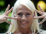 Heather Parisi dato alla luce gemellini