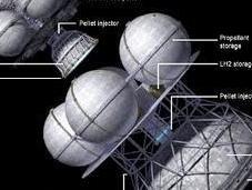 Progetto Icarus, speranza viaggio interstellare