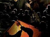 Kristen Stewart Taylor Lautner saranno Italia