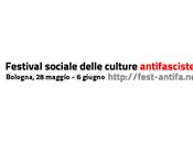 Cronisti minacciati, resoconto Alberto Spampinato sulla situazione italiana