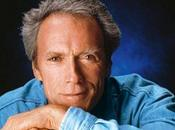 Clint Eastwood compie anni