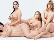 Nessuno vuole ragazza sovrappeso