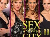 """""""Sex City flop"""
