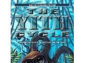 """Yith Cycle, storie lovecraftiane della """"Grande razza"""""""