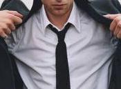 Cruise consigli Pattinson: lavarti capelli
