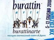Burattinarte 2010