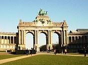 anno Bruxelles