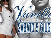 Vanilla Club Jesolo salpa crociera divertimento