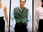 20.anni.uomo.Dolce&Gabbana;: Sicilianità