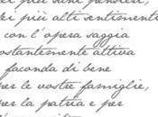 Antonio Michele Stanca: METODO DELL'AFFETTO