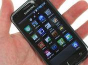 Samsung Galaxy disponibile Luglio, ecco prezzo