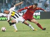 Calciomercato Juventus: Preso Pepe dall'Udinese
