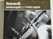Ipazia: Tessuti Paolo Angeli