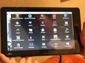 Tablet Android tecnologia