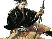 cose poco note samurai