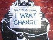 Change: Daniele Penna!