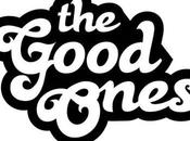 best TGO: meglio TheGoodOnes