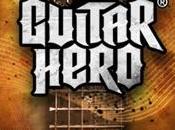 Guitar Hero Disponibile AppStore!